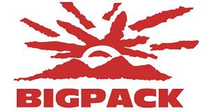 Fetz Sporthandel Wittikon - Logo Bigpack