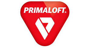 Fetz Sporthandel Wittikon - Logo Primaloft