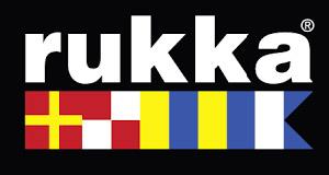 Fetz Sporthandel Wittikon - Logo Rukka