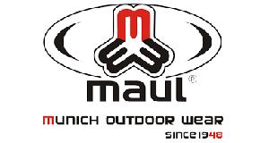 Fetz Sporthandel Wittikon - Logo Maul