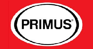 Fetz Sporthandel Wittikon - Logo Primus