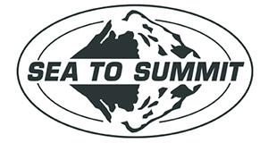 Fetz Sporthandel Wittikon - Logo Sea to summit